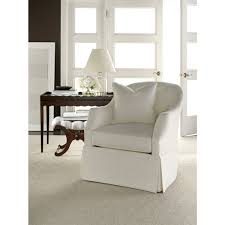 Hickory Chair Recliners Motion Living Room Manufacturer Hickory Chairhttp