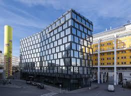 Stockholm Globe Arena Seating Chart Quality Hotel Globe Stockholm Sweden Booking Com