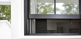 vinyl fiberglass or wood which window material is best for your home