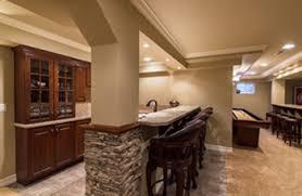 Best Home Remodeling Contractors In Milwaukee