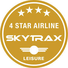 We are here to help every day from 4 am to 8 pm edt. Air Transat Is Certified As A 4 Star Leisure Airline Skytrax