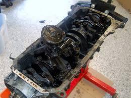 maytag's m20b27 'e2i' engine build thread (87 528e) \u2022 mye28 com M20B27 Starter at M20b27 Vs B25 Wiring Harness