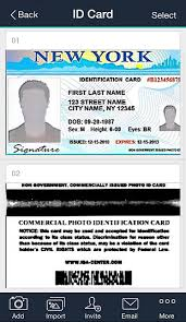 Camscanner With Id Driver Of Or Make An License Copy A Easily Card