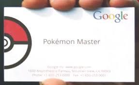 how to catch pokémon using google maps practical jokes & pranks Google Maps Pokemon Master your future at google google maps pokemon master app