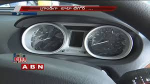 new car launches in hyderabadTata launches New Tiago car in Hyderabad  YouTube