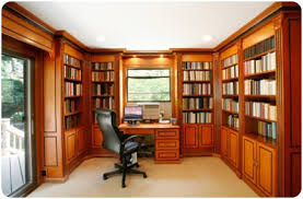 home office study. Home Office Study D