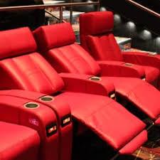 Cobb Theater Atlanta Seating Chart Cobb Luxury Theatres 116 Photos 97 Reviews Cinema