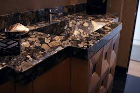 marble countertop alternatives floor granite colors stone house remodeling decorating construction energy use kitchen bathroom bedroom