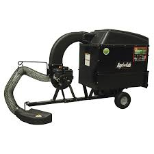 lowes garden tractors. Shop Lawn Mower Attachments At Lowes.com Agri-Fab 26-Bushel Vacuum Lowes Garden Tractors