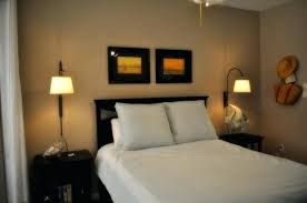 Wall Sconces Bedroom Best Decorating