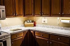 kitchen under cabinet led lighting under cabinet led strip kit lights cabinet under lighting