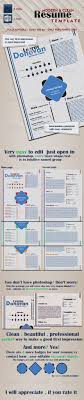 resumetemplate 12res 2 0 professional resume cv template