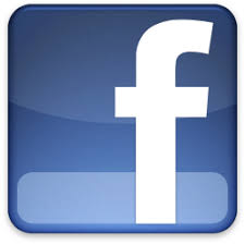 Checanos en Facebook