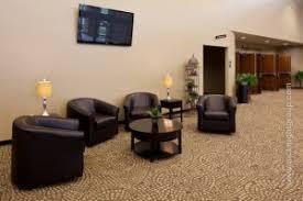 church foyer furniture. greatchurchspacelobbies2 church foyer furniture l