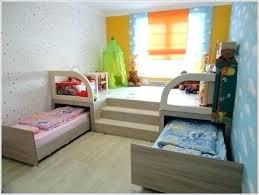 diy space saving furniture. Unique Furniture Diy Space Saving Furniture Slide Out Under Floor Bed  Kids Room Intended Diy Space Saving Furniture S