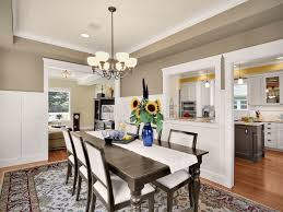 traditional dining room chandeliers. Traditional Dining Room With Crown Molding By Sheila Mayden Brassdeliers Style Beautiful On Category Chandeliers S