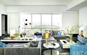 diy living room decor best living room ideas beautiful living room decor decorating living room decoration