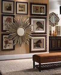 Wall furniture for living room High Gloss Wall Paintings And Décor Sarahjbardcom Shop Wall Décor Badcock more