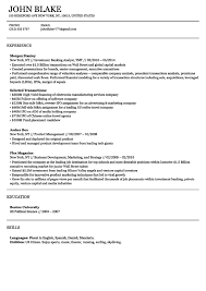 ... Stylish Design Resume Builder Com 12 How To Build A Wordpress RAsumA  Site Using Ithemes Builder ...