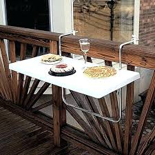 Decking furniture ideas Backyard Small Balcony Furniture Small Deck Furniture Ideas Small Balcony Small Deck Patio Furniture Ideas Small Fiddlydingusclub Small Balcony Furniture Fiddlydingusclub
