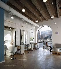Beautiful Houzz Interior Design Ideas Free | Mandy Home Decor