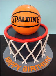 birthday cakes for boys basketball. Birthday Cakes For Boys Basketball Intended Pinterest