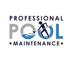Pool logo ideas Pool Repair Having Creative And Professional Logo Design Is The Need Of Todays Business Because Its Play Pinterest 20 Best Pool Logos Images Pools Swimming Pools Ponds