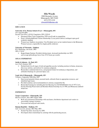 file ucla school of law resume law sample internship grad enforcement examples ucla school