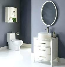 funky bathroom furniture. Funky Mirrors For Bathrooms Oak Framed Bathroom Mirror Medium Size Of . Furniture