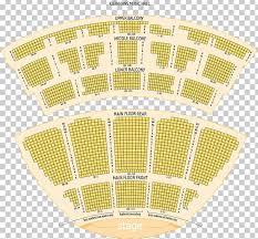 Kleinhans Music Hall Seating Assignment Buffalo Philharmonic