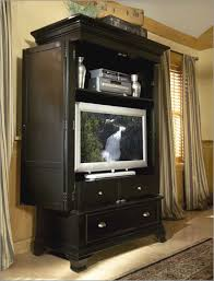 tv armoire cabinet. Brilliant Cabinet Repurpose A Tv Armoire Potentially Beautiful Cabinet Inside Design 24  Throughout K