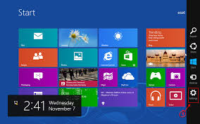 Windows 1 Start Windows In Safe Mode Or Safe Mode With Networking