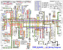 plug wiring diagram 1998 avalon wiring library 1999 toyota avalon radio wiring diagram shahsramblings com 1998 avalon 99 avalon wiring diagram