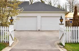 wispeco garage doors by duro