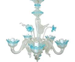full size of blue glass chandelier drops important and pair pendant light shades vintage of home