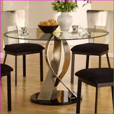 round kitchen table sets canada home design ideas