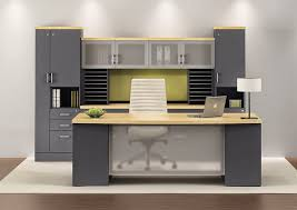 wall cabinet office. best office furniture wall cabinets luxurious desk layouts of 2015 officefurnituredeals design cabinet t