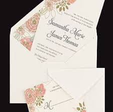 Wedding Cards Template Wedding Templates
