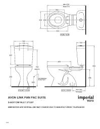 smallest half bathroom layout smallest bathroom size
