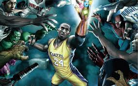 49+] Awesome NBA Wallpapers HD on ...