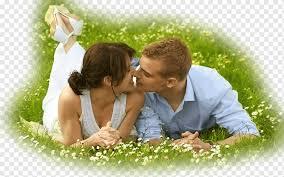kiss desktop boy romance love