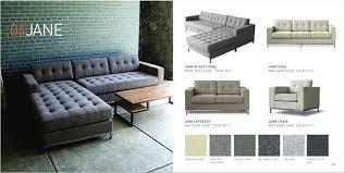 condo furniture ideas. Small Condo Furniture Real People Living In Condos Choosing Sized Ideas