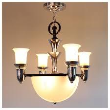 antique lighting seattle lighting ideas