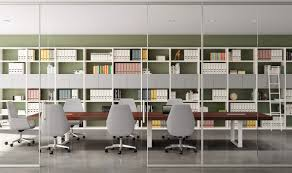 stylish office furniture. OFFICITY, Italian Quality Of The Highest Standards For Stylish Office Areas. GLOBAL, Manufacturers Products At Affordable Prices Since 1966 Furniture