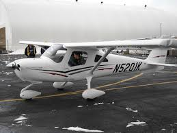 cessna 162 skycatcher wikipedia aircraft instrument post lights at Wiring Diagram Taxi Light Cessna 150d