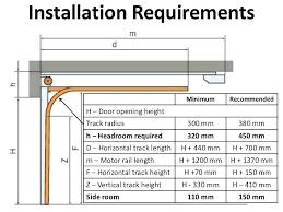 horizontal garage doors garage door vertical track horizontal door tracks garage door vertical track garage door