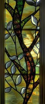 Glass Painting Ideas Designs 60 Window Glass Painting Designs For Beginners