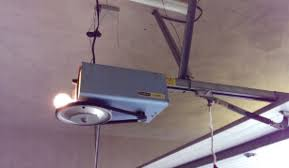do you have an old garage door opener don t you think that it is about time that you changed it if you are still on the fence and not quite sure that