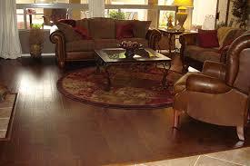 Floor Store Arizona Carpet Tile Wood