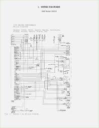 1992 nissan 240sx wiring diagram nissan wiring diagrams installations 1992 nissan 240sx radio wiring diagram at 1992 Nissan 240sx Wiring Diagram